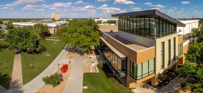 about angelo state university one of the best universities in tx