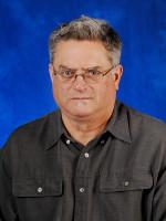 john mattson