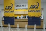 OneCard Office