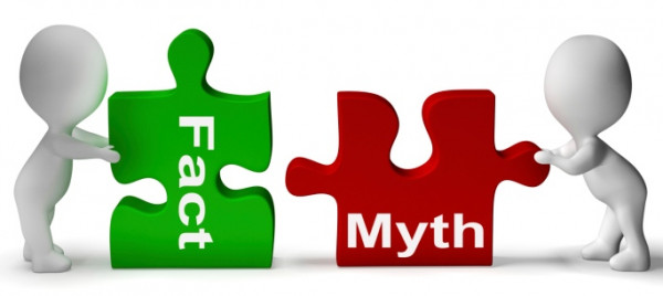 Social Work Myths And Facts Angelo State University