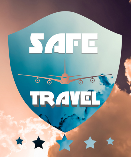 Information to help you have safe travels