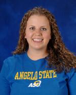 Randell san angelo tx dating profile