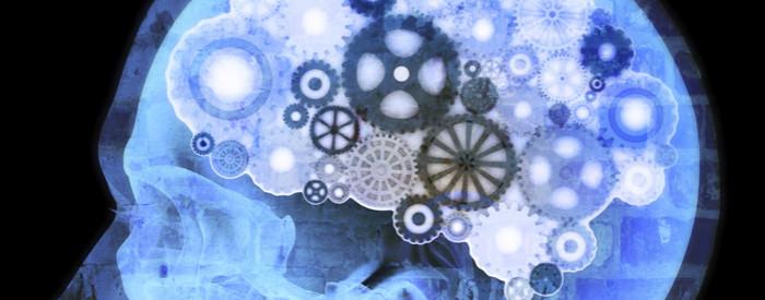 Industrial/Organizational Psychology Master's Degree (M.S.)