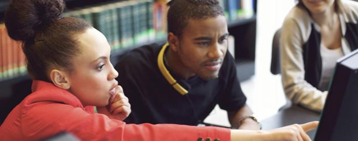 Texas School Counselor Certification