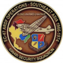 6994th Security Squadron (USAF)
