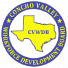 Concho Valley Workforce Development Board