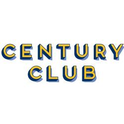 Diamond Century Club