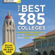 The Princeton Review 2020 The Best 385 Colleges