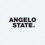 Angelo State