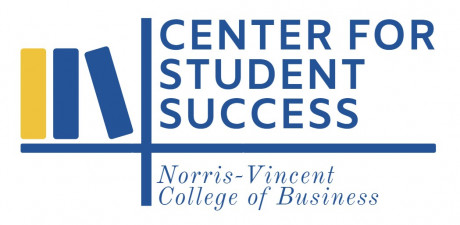 Center for Student Success