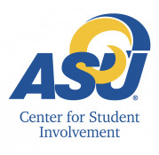 Center for Student Involvement graphic