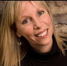 Elaine Pasqua, Advocate for Responsible Choices