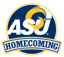Angelo State Homecoming