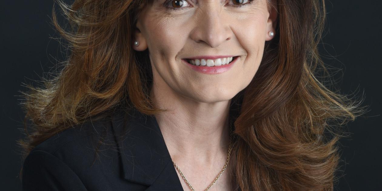 Gina Shipley Ed D