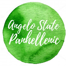 Angelo State Panhellenic