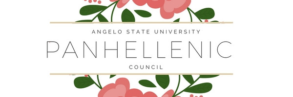 Panhellenic Banner