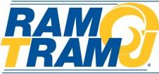 RAMTRAM