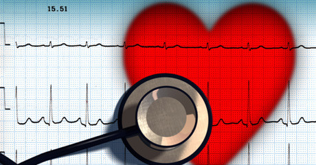 Drugs and alcohol use can affect your overall heart health.