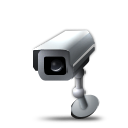 Security Camera Growth Trends