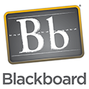 Blackboard Growth Trends