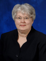 Nancy S. Kloboucnik