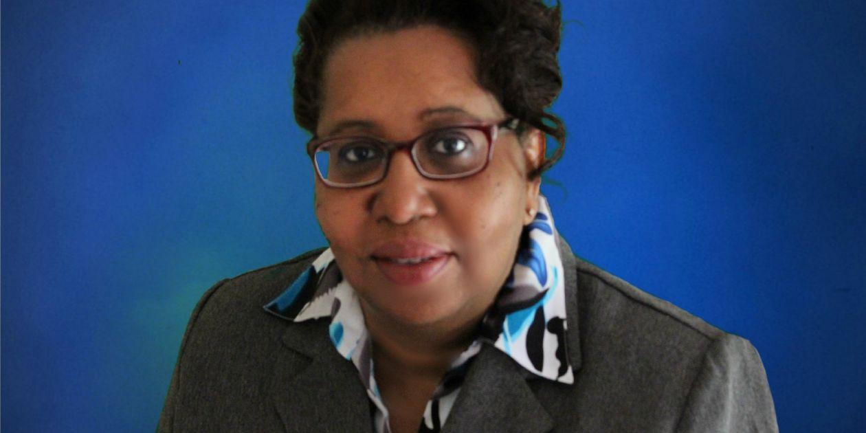 Avis Felecia Johnson-Smith, DNP, RN, FNP-BC, CPNP-PC, CNS