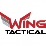 Wing Tactical Logo