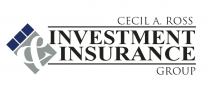 Cecil A. Ross Investment Insurance Group