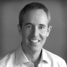Andy Stanley Leadership author and communicator Andy Stanley is a sought-after leadership communicator, author, pastor, and the founder of North Point Ministries, Inc. (NPM). Since its inception in 1995, North Point Ministries has grown from one church to five in the Atlanta area and has helped plant over thirty strategic partner churches globally. Each Sunday, more than thirty thousand attend worship services at one of NPM'S five churches. In addition, every month, well over a million people from nearly every country in the world choose to tune in, download, and stream Stanley's teaching content via TV, radio, podcasts, and live streaming. Stanley's books include The Next Generation Leader, Visioneering, Enemies of the Heart, and The Principle of the Path.