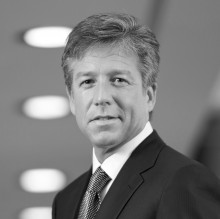 Bill McDermottCEO of SAP AG        Bill McDermott was appointed co-CEO of SAP alongside Jim Hagemann Snabe on February...